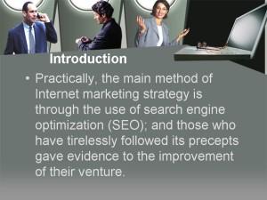 what is seo - techfavicon