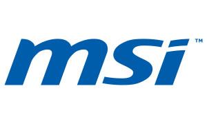 MSI_logo_blue-high - techfavicon