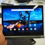 Dell Announces Latest Android Tablet- 10.5 inch Venue 10 7000