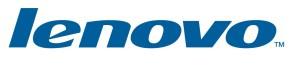 lenovo-logo-techfavicon