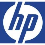 hp logo -techfavicon