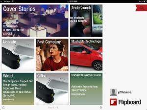 flipboard-techfavicon