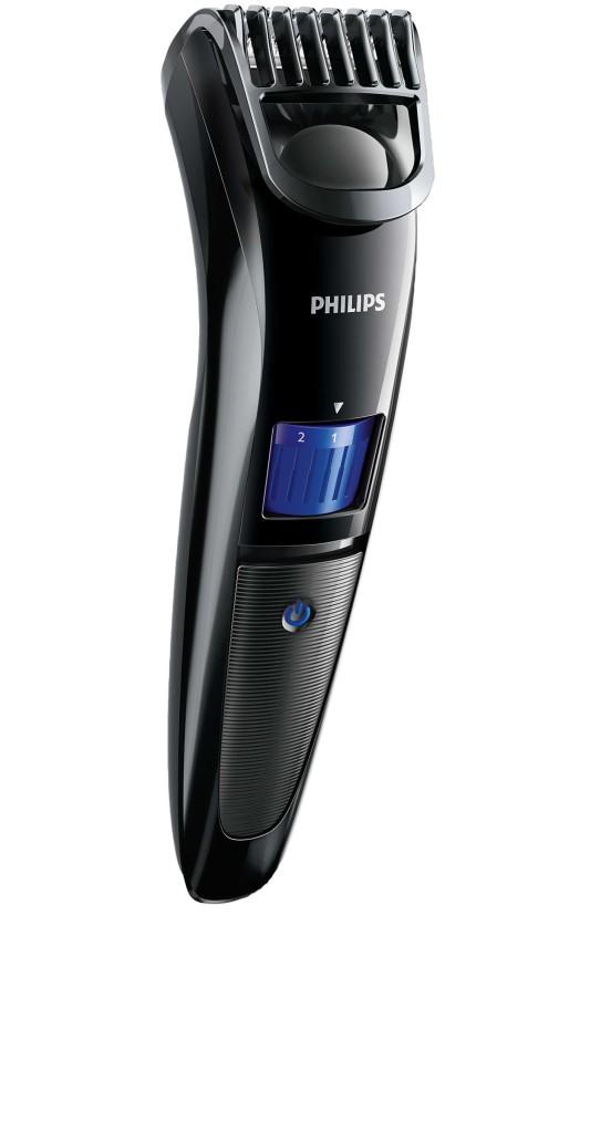 philips qt4001-techfavicon