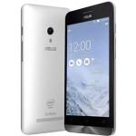 Asus Zenfone C Review : Should you buy it ?