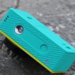 Xiaomi Yi Camera Review – Finally a Perfect Compact 1080P Camera & your new Selfie Friend