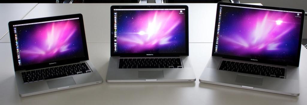 Apple Macbook Pro Christmas GADGET