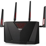 Top Asus Wireless Routers You Can Go With As Per Your Requirements