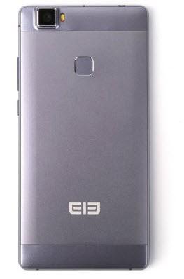 Elephone M3