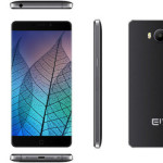 Elephone P9000 Review – Etouch Fingerprint & 4 GB of Ram