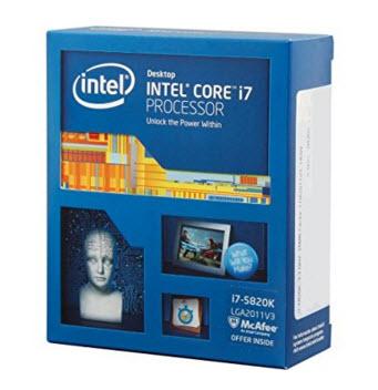 Best Gaming Processor