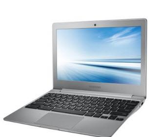 Best Laptops Under $200