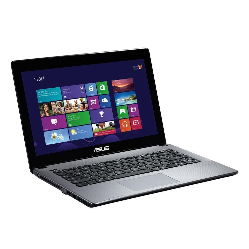 Best Gaming Laptops under 800 Dollars - Expert's Choice