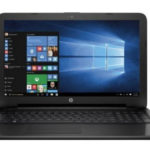 Top 5 Best i5 Laptop