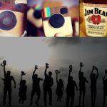 Good, Cool Instagram Names & Best, Funny, Cute Usernames for Girls & Guys
