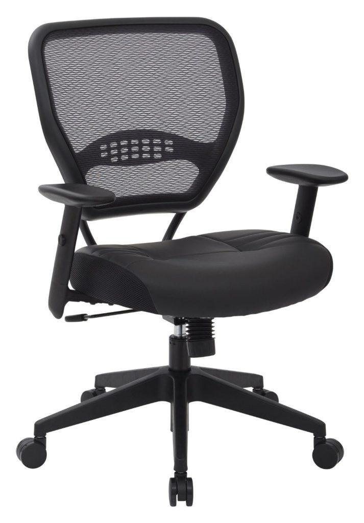 computer chair under $200