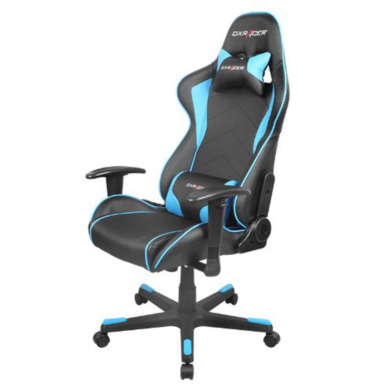 Top Best Gaming Chairs For Xbox 360 New List For 2018