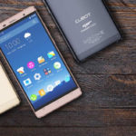 Cubot Cheetah Phone Review – Another 64 bit Octa Core Phablet