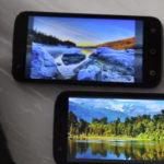 Ulefone U007 Review – Another Budget Smartphone under $50