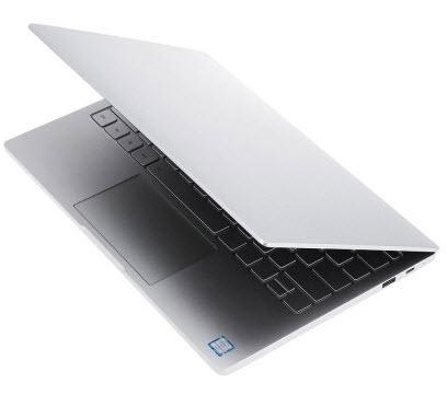 xiaomi-air-12-laptop