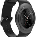 NO.1 G3+ Smartwatch Review, Specs & Price