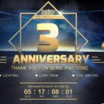 Gearbest 3rd Anniversary Best Offers