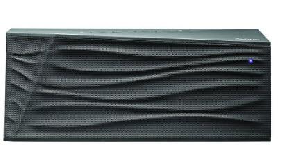 AUVIO Bluetooth Speakers Review