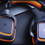 Best Logitech Gaming Headset