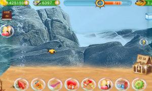 Fish Live Game