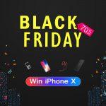 Dodocool Black Friday Offers