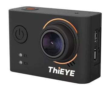 ThiEYE T3 review