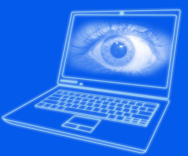 spy softwares for better usage
