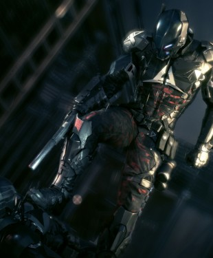 Batman-Arkham-Knight-techfavicon.com