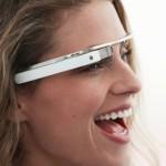 Future Gadgets