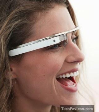 google goggles 1