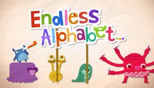 endless alphabet-techfavicon