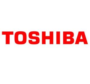 toshiba-logo-techfavicon