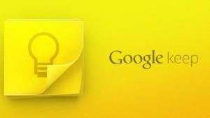 Google-keep-techfavicon