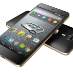 Micromax Canvas Xpress 2 Review : Expert's Advice ; Everything you need to know