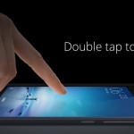 Xiaomi Mi4c Review