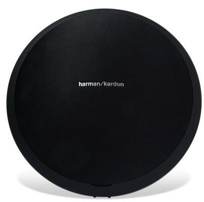 Harman Kardon Onyx Studio Speakers