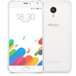 Meizu Metal Review & Launch – Everything you need to know