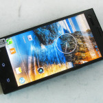 THL T11 Review – Octa Core Phablet