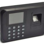Best Biometric Clock
