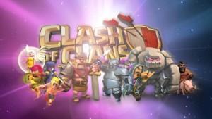 Cool Clan Names