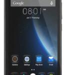 DOOGEE X5S Review