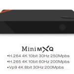 Best MXQ TV Box Review – Mini QuadCore RK3229