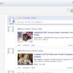 Best Sites Like Craigslist