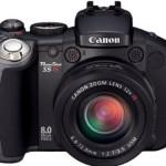 Best Canon Powershot Camera