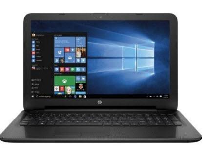 Best i5 Laptop