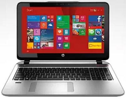 Best i7 Laptop